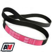 Subaru Impreza Genuine STi Pink Timing Belt For Uprated Engines